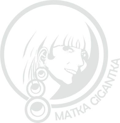 logo szare ewa 1261830405972121223..jpg